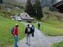 APV Ausflug 2009