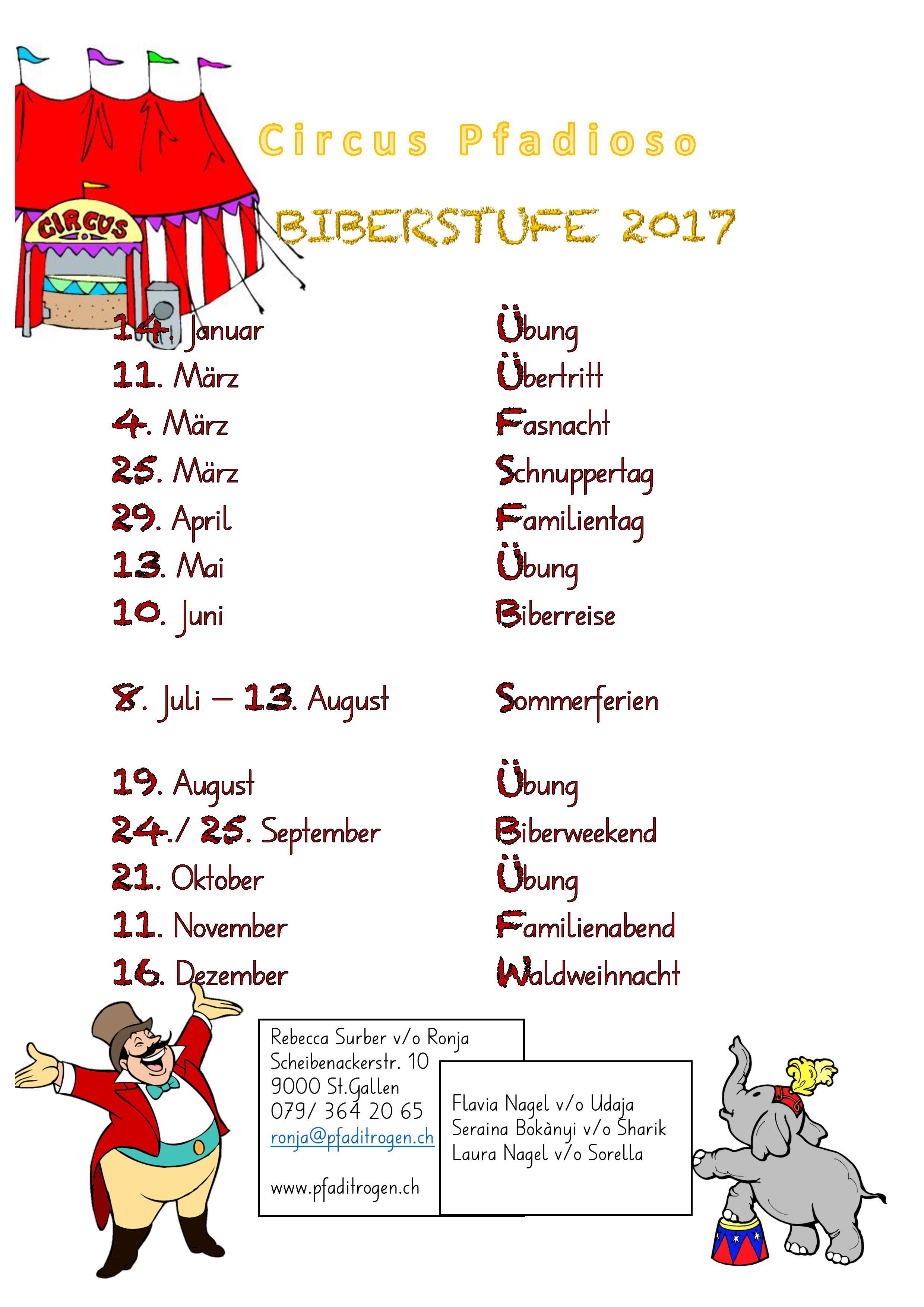 jahresprogramm-biberstufe-2017